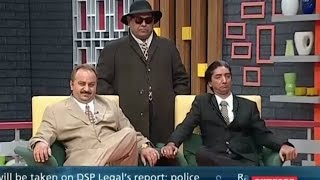 getlinkyoutube.com-Khabardar with Aftab Iqbal - 11 September 2015