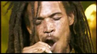 getlinkyoutube.com-Black Uhuru With Sly & Robbie - Concert -Dubbin It Live (Paleo Festival).mp4