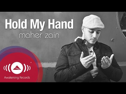 Maher Zain - Hold My Hand | Vocals Only Version (No Music)