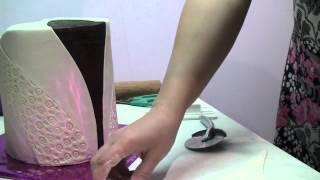 getlinkyoutube.com-Мастика домашнего приготовления