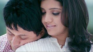getlinkyoutube.com-Sar Sukhachi Shravani (Film Version) - Superhit Romantic Song - Mangalashtak Once More Marathi Movie
