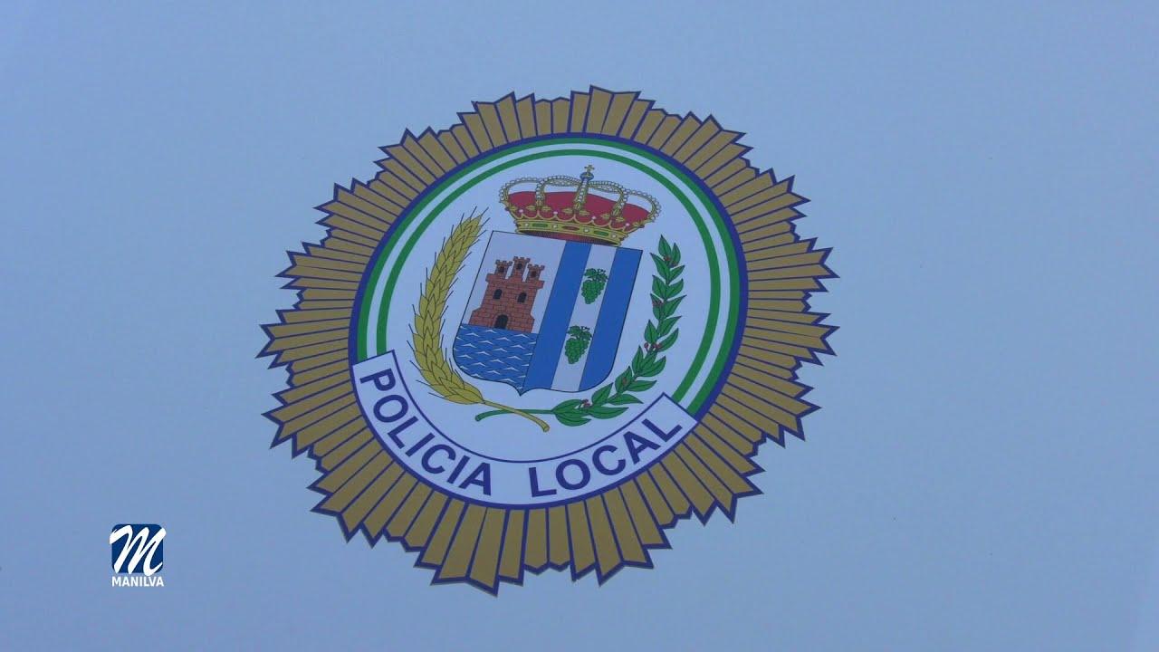 Publicados los resultados de las últimas pruebas de los aspirantes a Policía local
