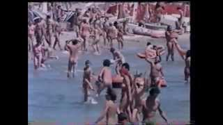 getlinkyoutube.com-Lets Go Naked BBC 1979 Doc