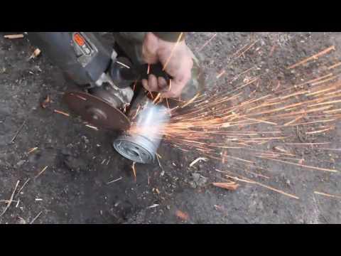 Помпа ручнои подкачки ховер дизель
