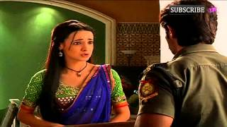 getlinkyoutube.com-On location of serial Rang Rasiya | 11th February 2014