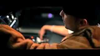 French Montana - Intro (Coke Boys 3)