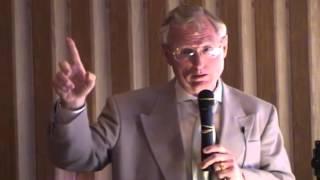 getlinkyoutube.com-Dr. Garry Gordon DO Teaches You About Chelation and H2O2