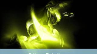 getlinkyoutube.com-Dance - Os sucessos da década de 2000 (parte 1 de 2)