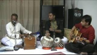 getlinkyoutube.com-Ijaz Qaiser Khan Sb & Raju Tari Khan