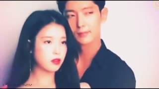 Lee Joon Gi 💜 Lee Ji Eun ( IU ) // The best, beautiful and sexy couple