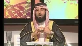 getlinkyoutube.com-مسببات القولون. اعراضه وعلاجه) ناصر الرميح