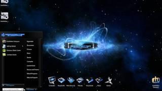 getlinkyoutube.com-Hyperdesk Windows 7 Desktop Theme