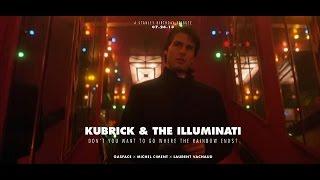getlinkyoutube.com-Kubrick & The Illuminati