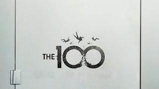 getlinkyoutube.com-The 100 Season 3 Trailer [Fanmade]