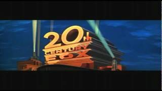 getlinkyoutube.com-20th Century Fox Star Wars Intro (1977)