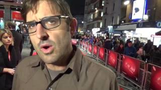 getlinkyoutube.com-My Scientology Movie world premiere LFF with Louis Theroux