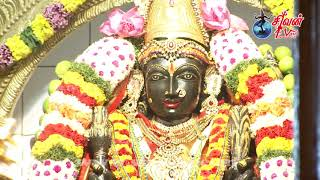 ஜேர்மனி - ஹம் ஸ்ரீ காமாக்ஷி அம்பாள் திருக்கோவில் தேர்த்திருவிழா 24.06.2018