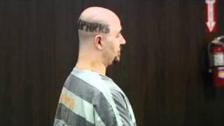 getlinkyoutube.com-Killer Speaks To Judge Before Sentencing