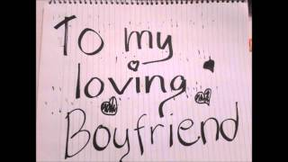 getlinkyoutube.com-monthsary surprise for boyfriend