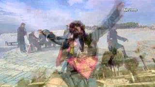 Yüreğiimde Türküler Denizli – Bölüm 1