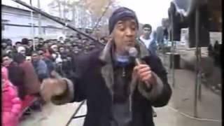 getlinkyoutube.com-Uzbek song Узбекская песня Узбекский юмор Зерип Сабиров Посредник
