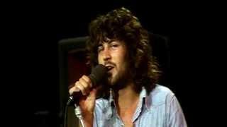 getlinkyoutube.com-Deep Purple - Smoke On The Water - Live 1973 (New York, USA)