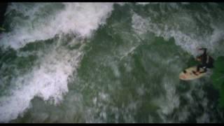getlinkyoutube.com-KEEP SURFING Filmszene: München - The Capitol Of Riversurfing [HD]