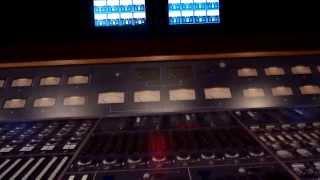 getlinkyoutube.com-Queen - Made in Heaven - Mother Love - The Studio Experience Montreux 2013
