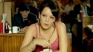 getlinkyoutube.com-Lily Allen - Smile