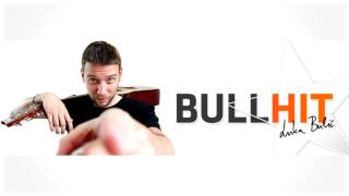 getlinkyoutube.com-TAJICE (Stari se; Thompson) | BULLHIT