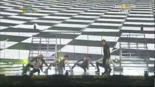 getlinkyoutube.com-130131 SEOUL MUSIC AWARDS SHINEE FULL CUT_서울가요대상 샤이니 풀컷(1080p)