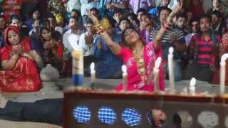 Chini Bibi Official Trailer ('চিনি বিবি' ট্রেইলার)