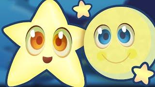getlinkyoutube.com-TWINKLE TWINKLE LITTLE STAR  Song with Lyrics - Nursery Rhyme