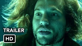 Quarry - Trailer (Cinemax)
