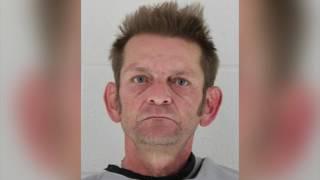 Vuelve a la corte hombre acusado de balacera en el Austin´s de Olathe