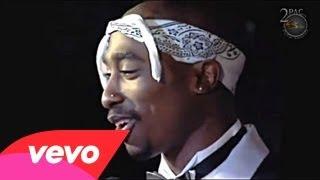 getlinkyoutube.com-2pac - U Can Be Touched(feat. Outlawz)