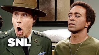 The-Sensitive-Drill-Sergeant-SNL width=