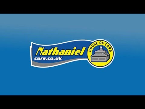 Nathaniel Cars Welcome Video video