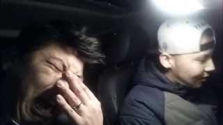 getlinkyoutube.com-BJ효근 집들이 후 [최군,철구] 미공개 영상 공개!! - KoonTV