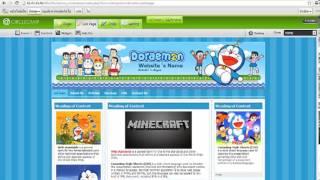 getlinkyoutube.com-วิธีการสร้างเว็ปไซต์