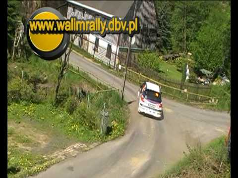 Promix www.walimrally.dbv.pl - MATUFA [HQ]
