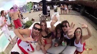 getlinkyoutube.com-ALOHA - Spring Break Floripa