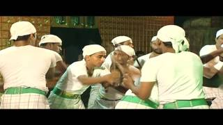 getlinkyoutube.com-POONILAVU | Kolkali | Issathil Kolkali Sangam Kozhikode