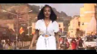 getlinkyoutube.com-NEW ETHIOPIAN BETE ISRAEL MUSIC SHALOM