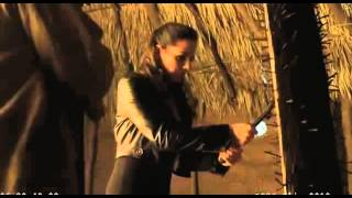 getlinkyoutube.com-Lost Girl - Saison 2 [Bloopers]