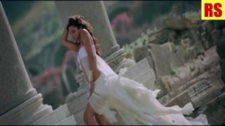 Deepika padukone hot slow motion!!!