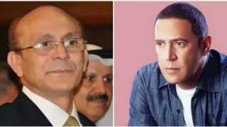 getlinkyoutube.com-محمد صبحى يهاجم تياترو مصر وأشرف عبد الباقى