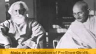 getlinkyoutube.com-ORIGINAL VOICE OF RABINDRANATH TAGORE.mp4