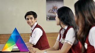 getlinkyoutube.com-LOVEPEDIA - Ditaksir Teejay Marquez (20/02/16) Part 1/5