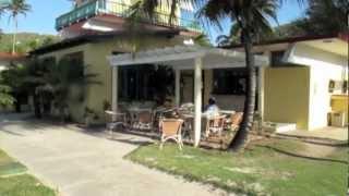 getlinkyoutube.com-Amazing Villa Tropico Jibacoa Cuba